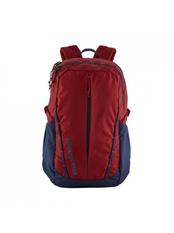 Patagonia Refugio Backpack 28L  : Classic Red