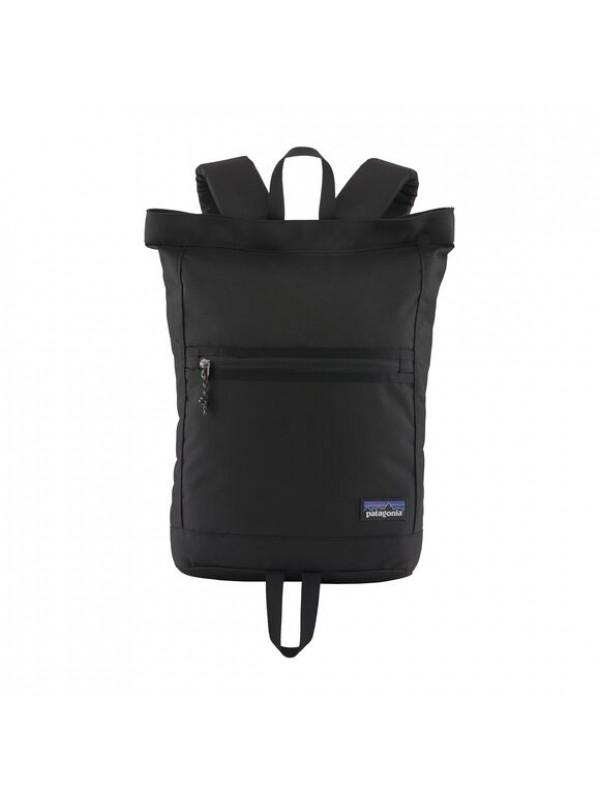 Patagonia Arbor Market Pack 15L Black