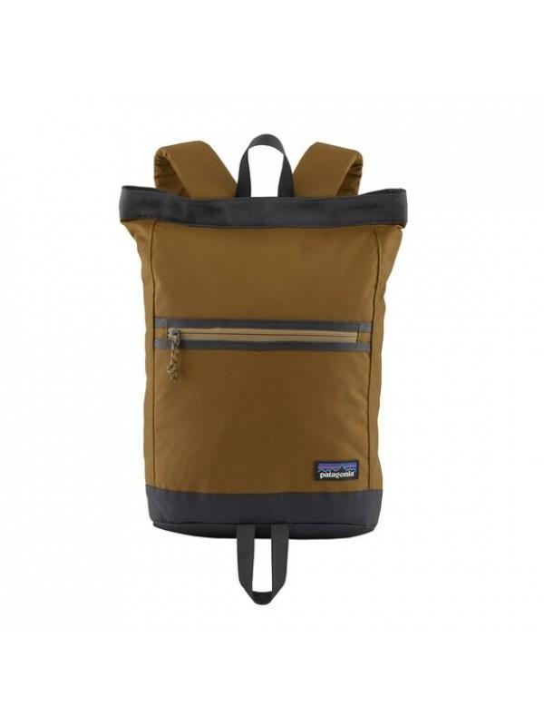 Patagonia Arbor Market Pack 15L Coriander Brown