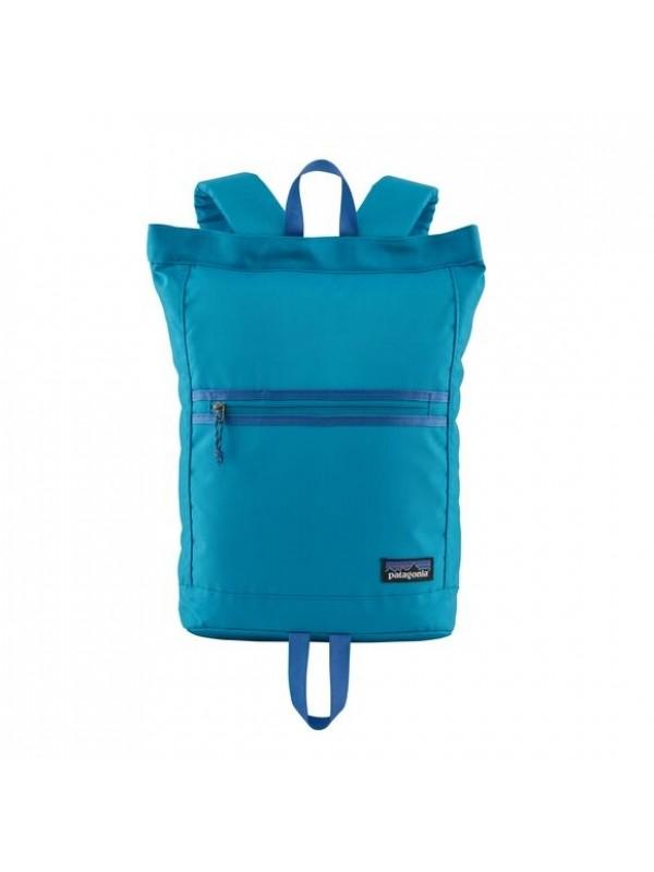 Patagonia Arbor Market Pack 15L Joya Blue