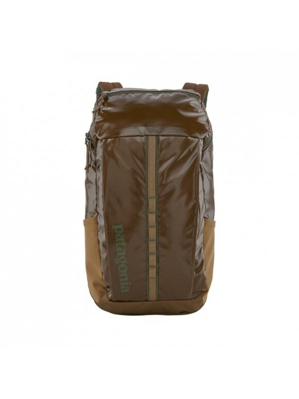 Patagonia Black Hole® Pack 25L : Coriander Brown