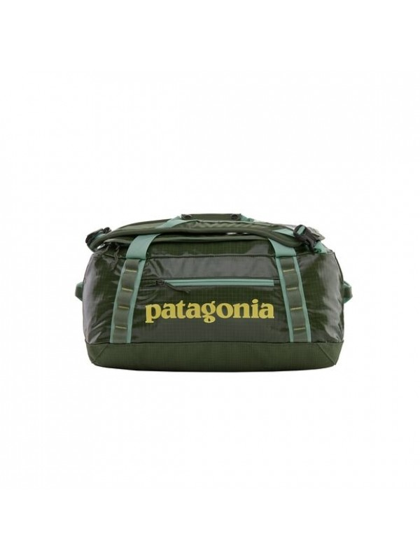 Patagonia Black Hole® Duffel Bag 40L : Camp Green
