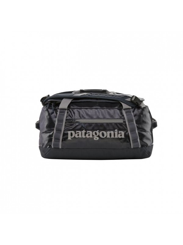 Patagonia Black Hole® Duffel Bag 40L : Smoulder Blue