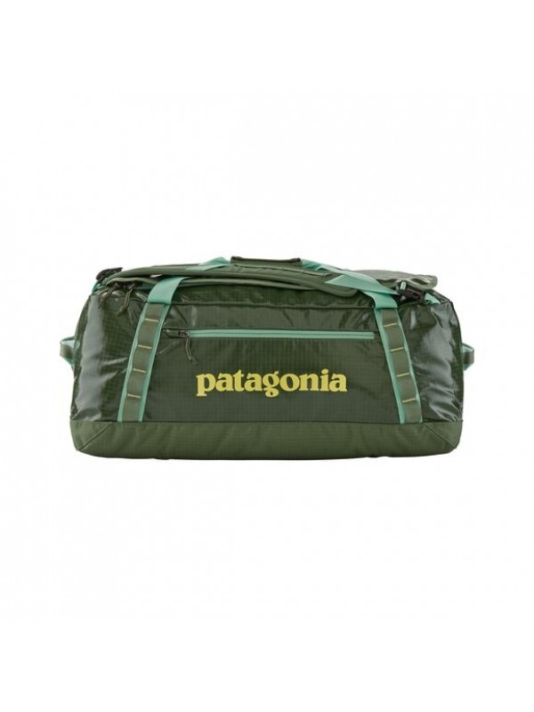 Patagonia Black Hole® Duffel Bag 55L : Camp Green