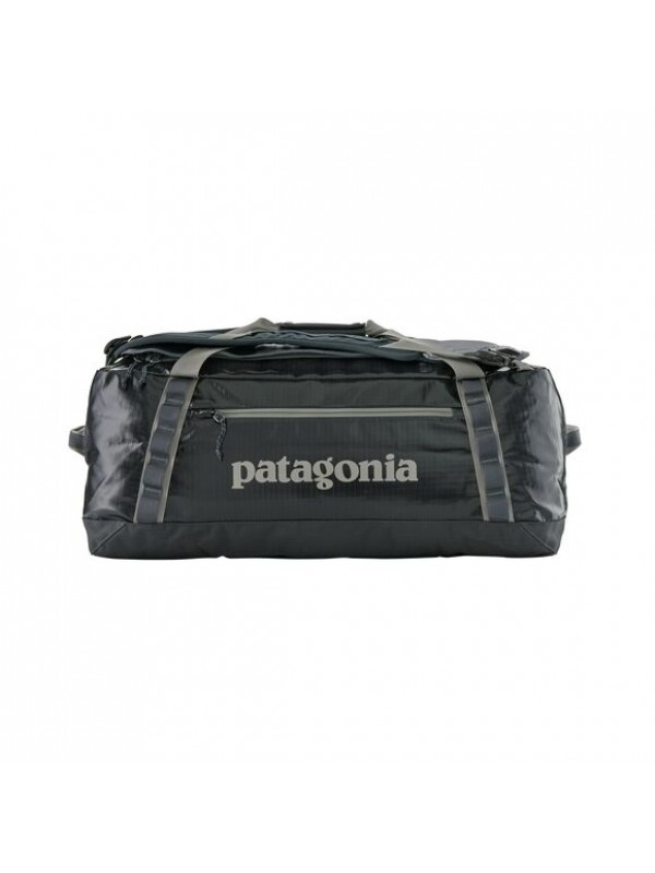 Patagonia Black Hole® Duffel Bag 55L : Smoulder Blue