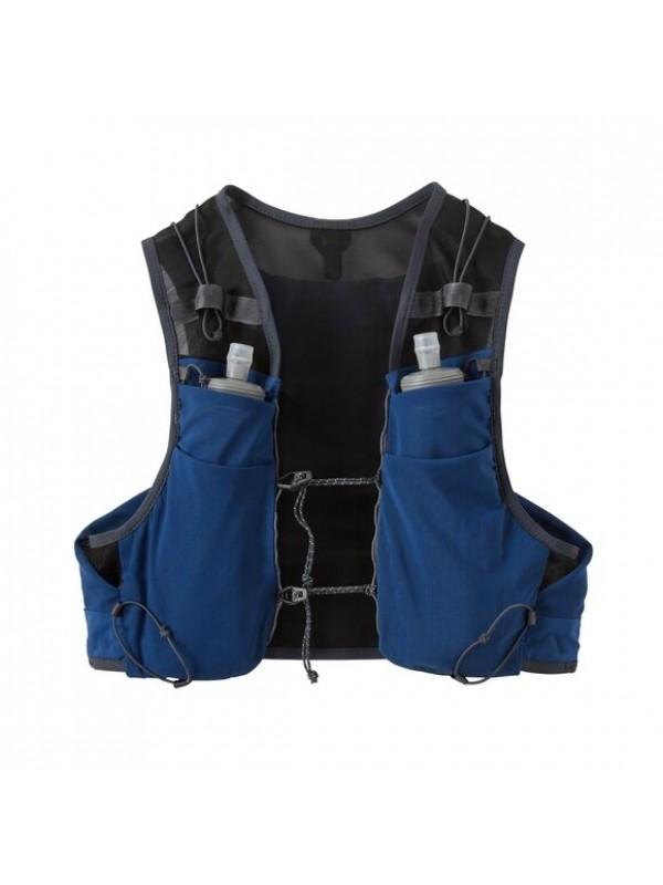 Patagonia Slope Runner Endurance Vest : Superior Blue