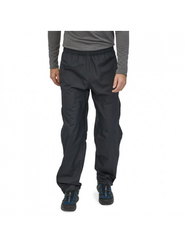 Patagonia Men's Torrentshell 3L Pants : Black