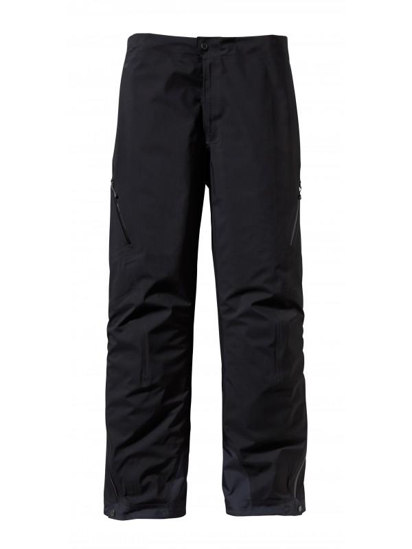 Patagonia GORE-TEX Leashless Pants