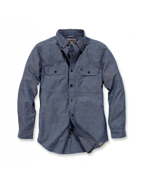 Carhartt Fort Shirt