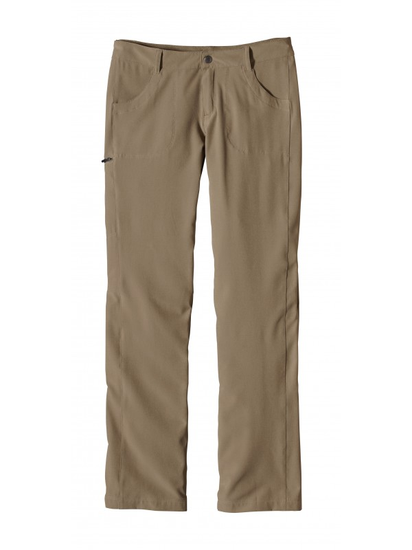 Patagonia Women's Happy Hike Pants
