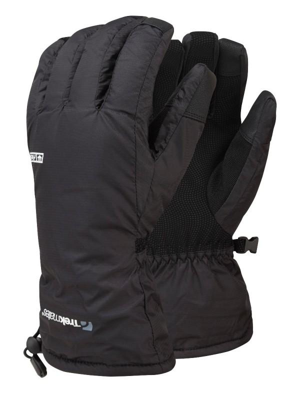 Classic DRY Glove