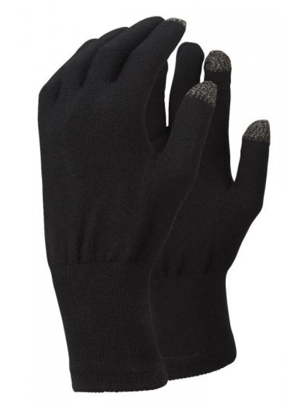 Merino Touch Glove