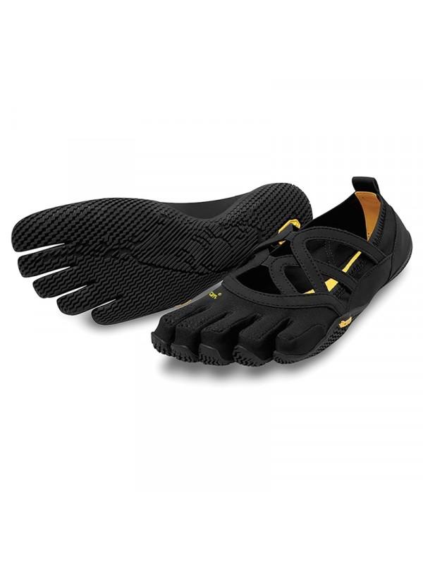 Vibram Five Fingers Alitza Loop : Black