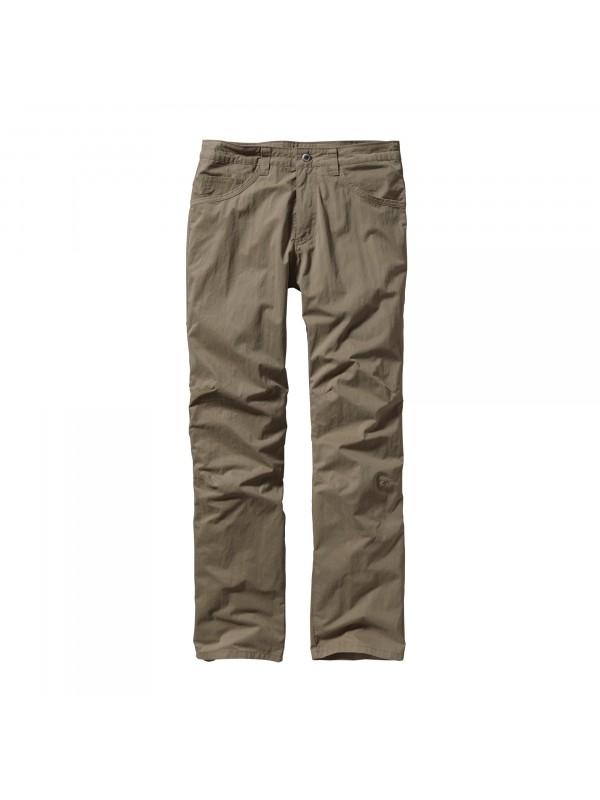 Patagonia Alpha Green Tenpenny Pants