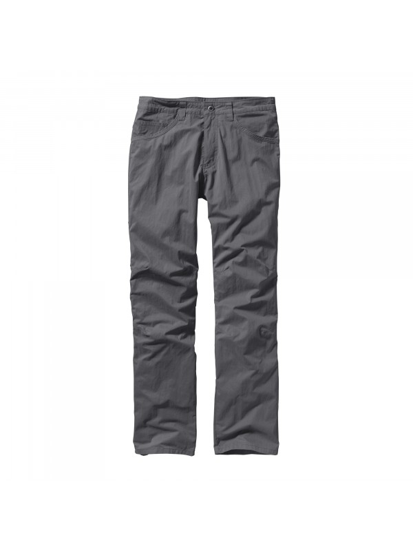 Patagonia Forge Grey Tenpenny Pants