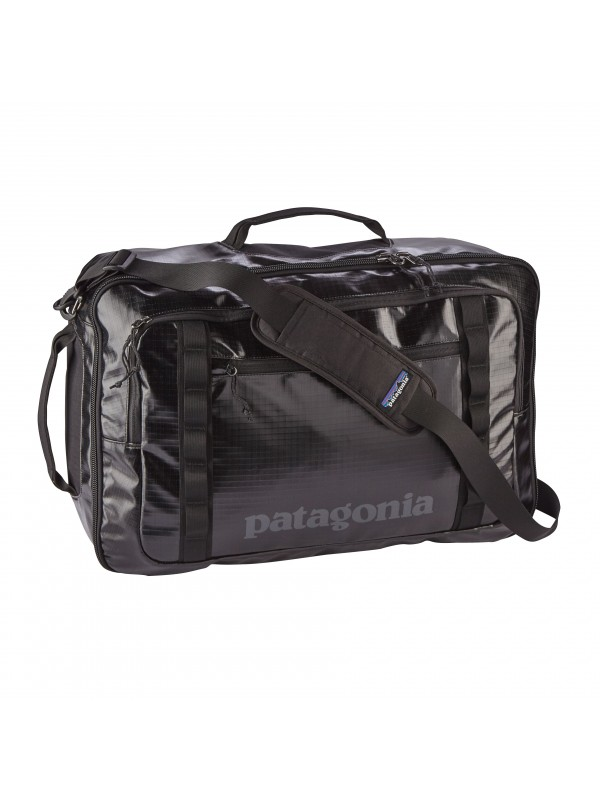 Patagonia Black Hole® MLC™ 45L -Black