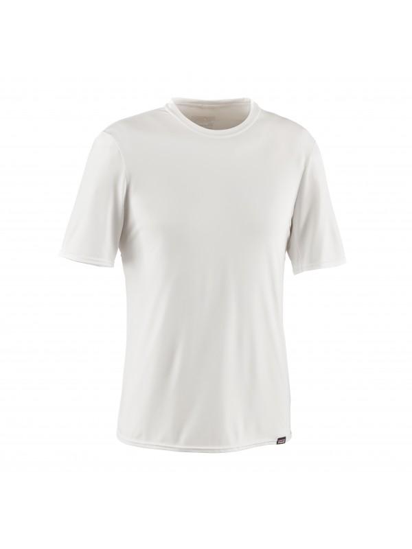 Patagonia Men's Capilene® Daily T-Shirt : White