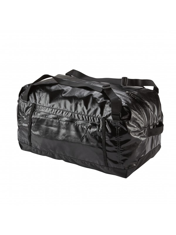 Patagonia 30L Lightweight Black Hole® Duffel  Black