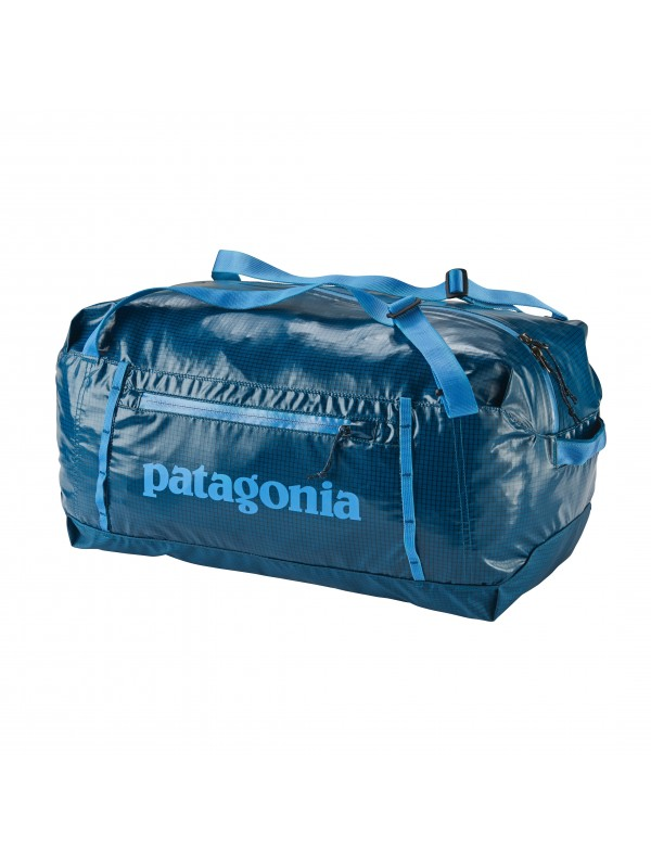 Patagonia 30L Lightweight Black Hole® Duffel 30L Big Sur Blue