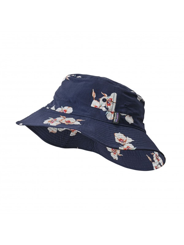 Patagonia Wavefarer™ Bucket Hat