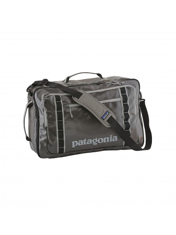 Patagonia Black Hole® MLC™ 45L -Hex Grey (HEXG)