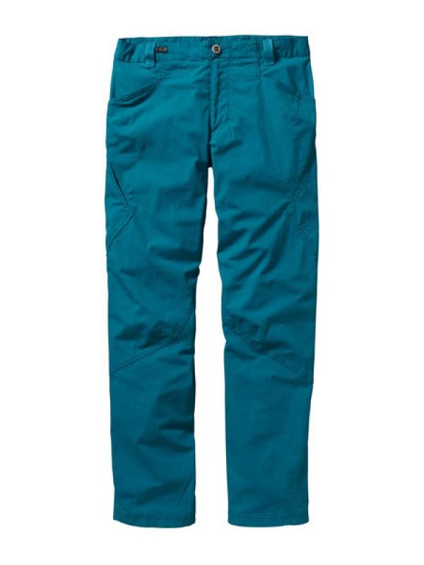 Patagonia Men's Venga Rock Pants