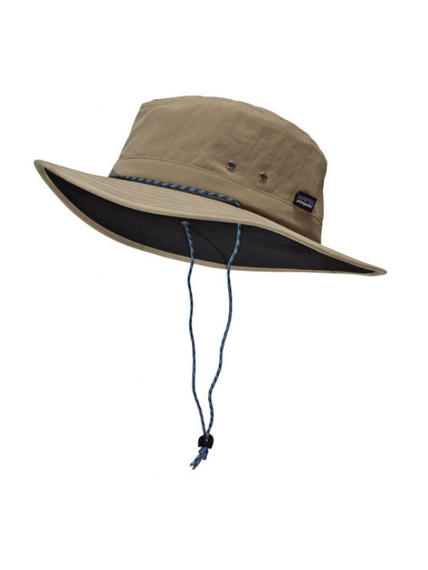 Patagonia Ash TanTenpenny Hat