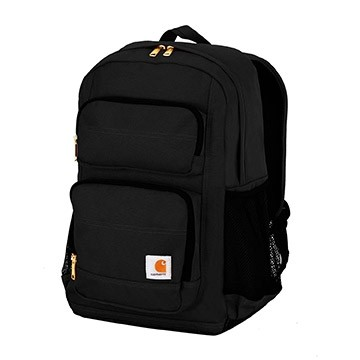 Carhartt Legacy Work Pack-Black