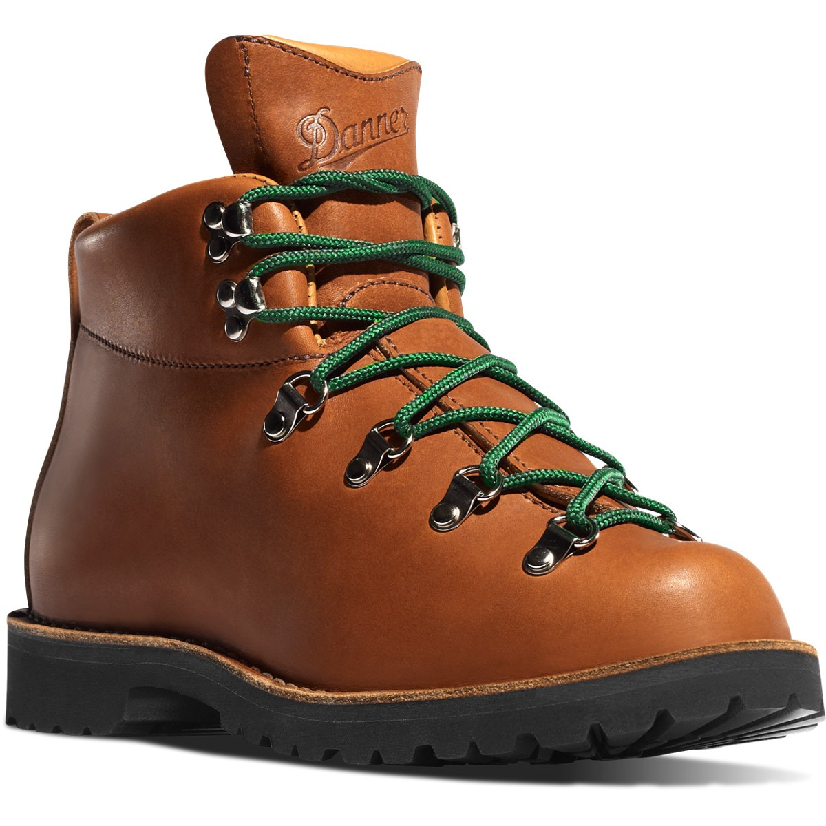 Danner Mountain Trail Hiking Boot