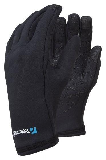 Ogwen Stretch Grip Glove