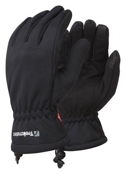 Rigg WINDSTOPPER Glove