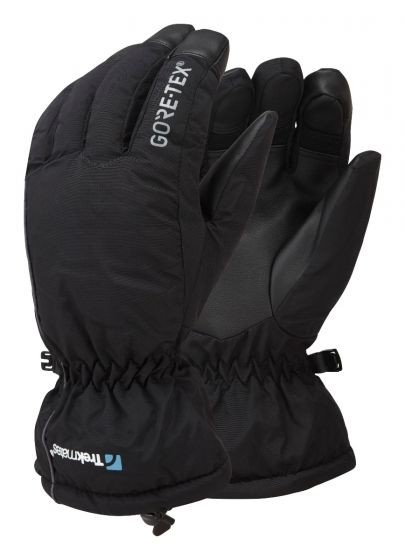 Chamonix GTX® Glove