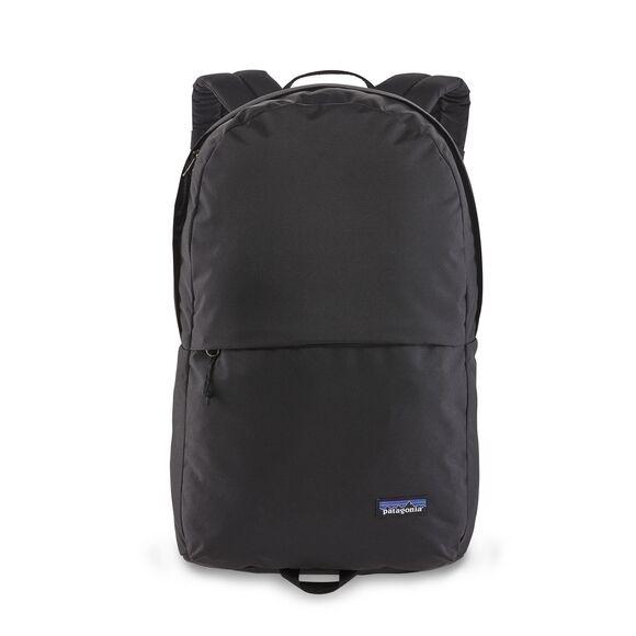 Patagonia Arbor Zip Pack 22L : Black
