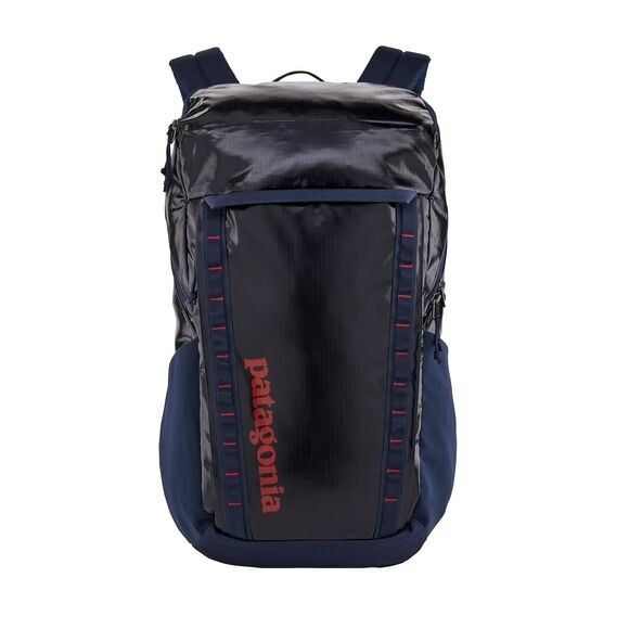 Patagonia Black Hole Pack 32L : Classic Navy 49301 CNY F21