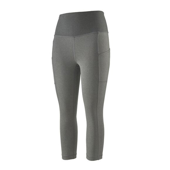 Patagonia Women's Lightweight Pack Out Crops : Forge Grey