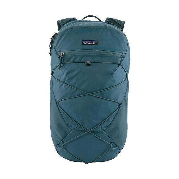 Patagonia Altvia Pack 22L : Abalone Blue