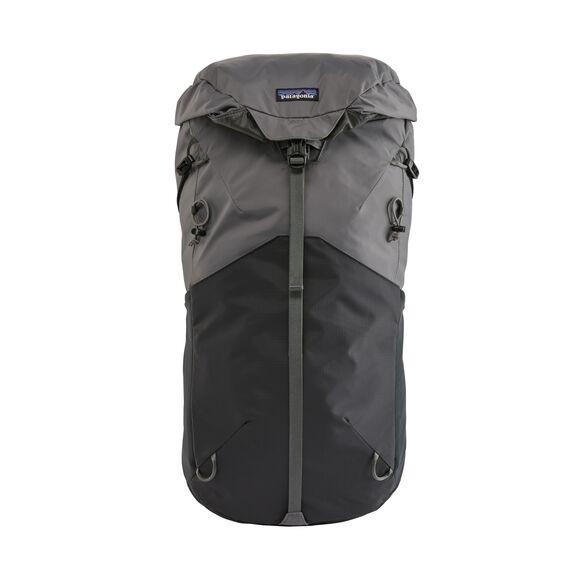 Patagonia Altvia Pack 28L : Noble Grey