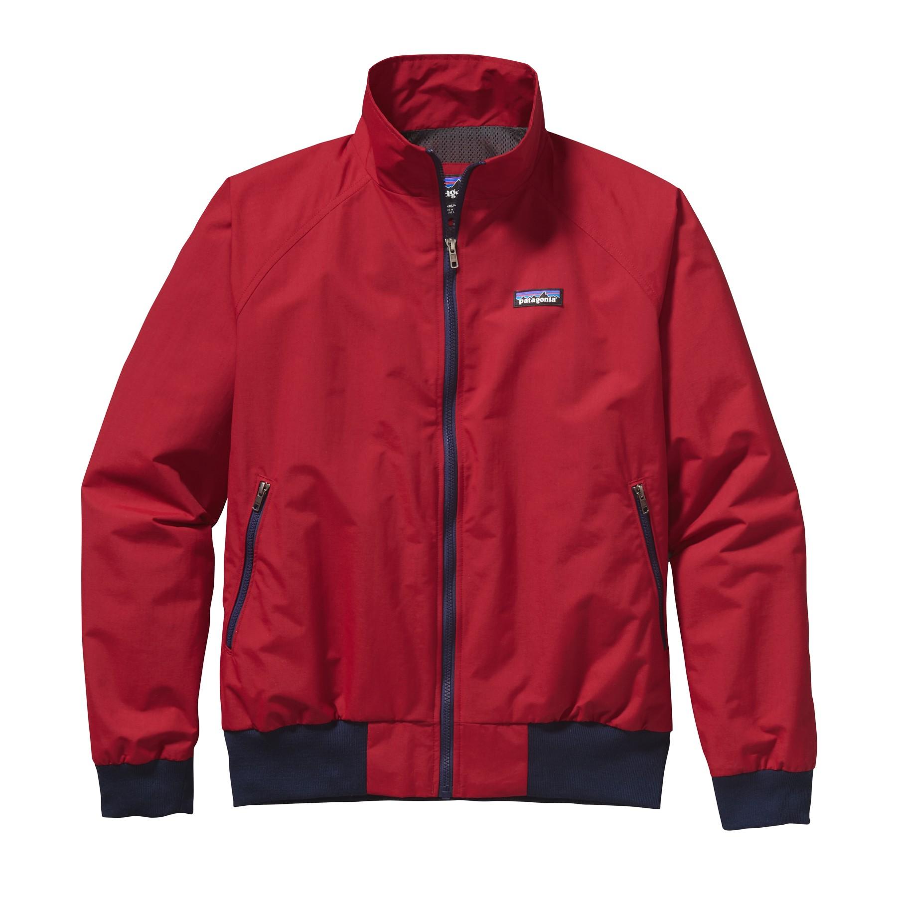 Classic Red (CSRD)