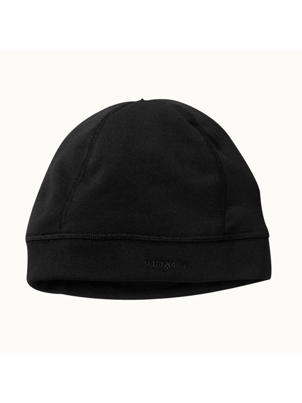 f057b0542b6f9 Patagonia Capilene® 4 Expedition Weight Beanie