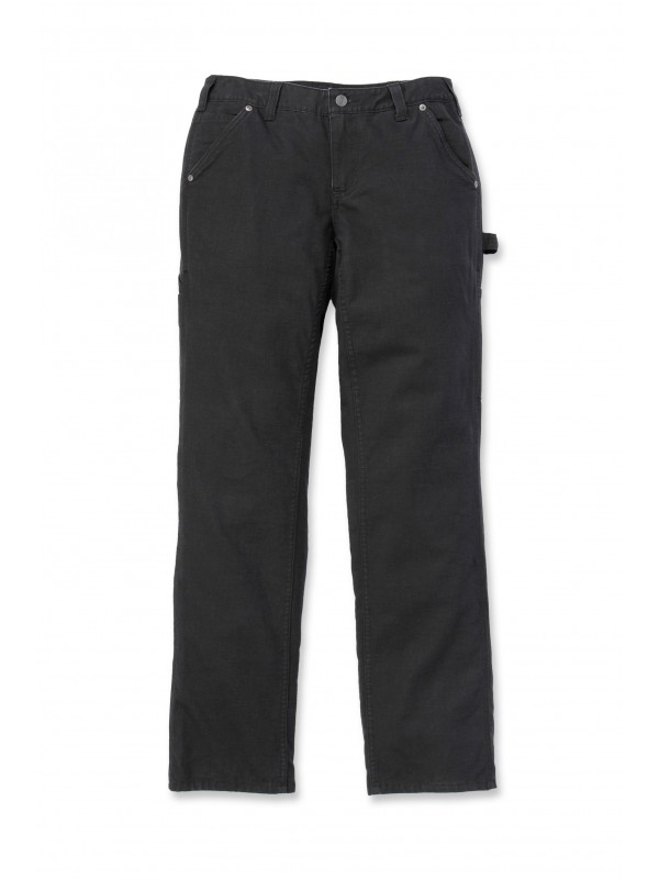 Carhartt Womens Crawford Pant Naked Ape