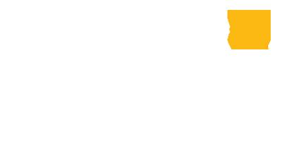 Carhartt Range