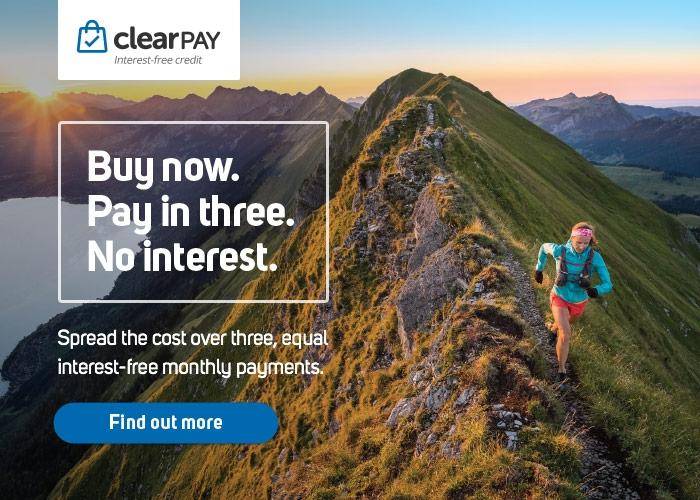 ClearPay Description